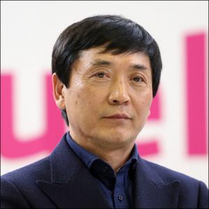 http://gyermekirodalom.hu/wp-content/uploads/2016/04/Cao-300x300.png